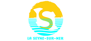 Place de marché Seyne Sur Mer